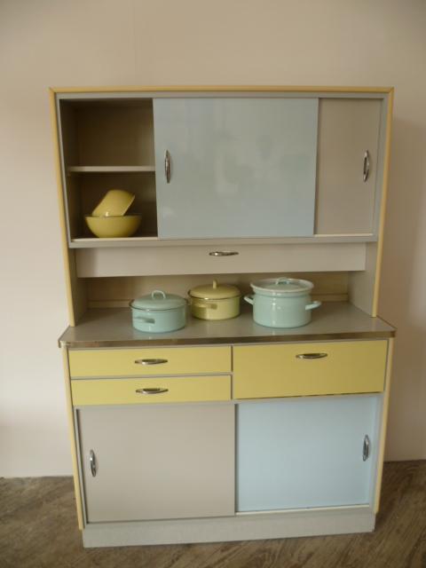 Neue Küche Design: Küchenschrank 35 Cm Breit