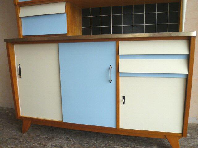 Küchenschrank blau ~ noveric.com for .